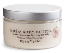 body butter lg