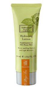 hydrating lotion lg