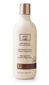 smooth shampoo lg