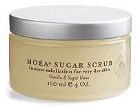 sugar scrub lg
